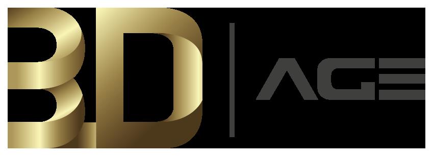 3Dage